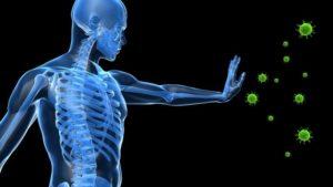 stres a imunita